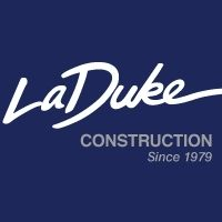 LaDuke Construction