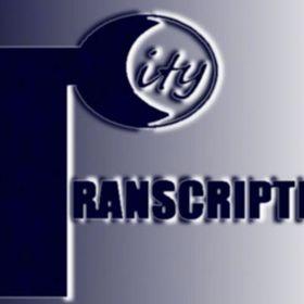 Transcription City LTD