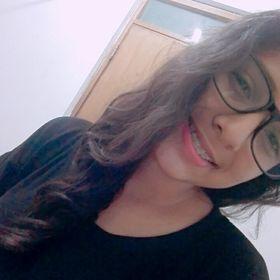 Gianella Montoya