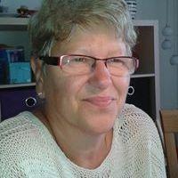 Karin Herbart