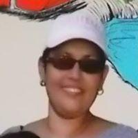 Denya Ayerdis Espinoza