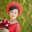 Kim Anh Pham