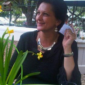 Sarina McAlister