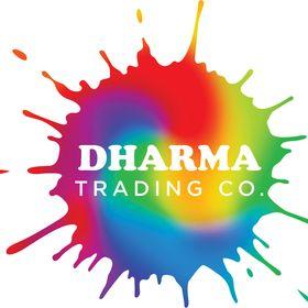 Dharma Trading Co