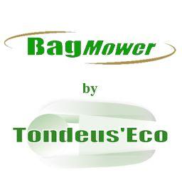 Tondeus'Eco