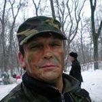 Dorosin J. Mihai