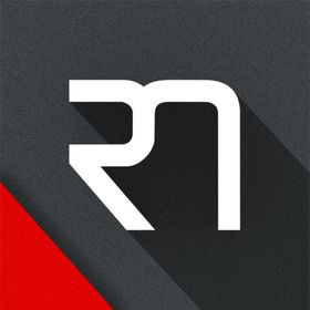 Root-Nation .com