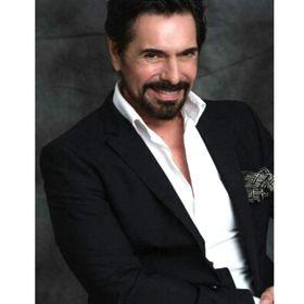 Gustavo Marinaro