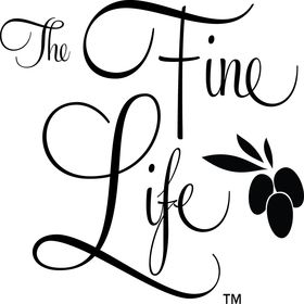 The Fine Life
