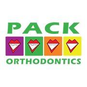 Pack Orthodontics