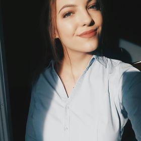 Zuzanna M.