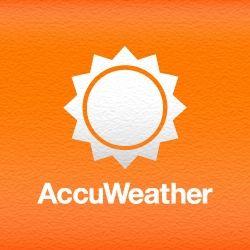 AccuWeather (accuweather) on Pinterest