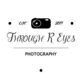 Through R Eyes