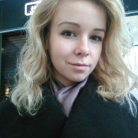 Ingrida Dicerova