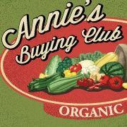 Annie's Buying Club
