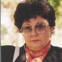 Jasmine Mkrtchian