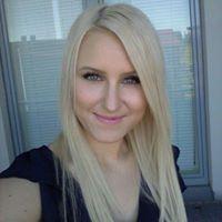 Emma Sippula