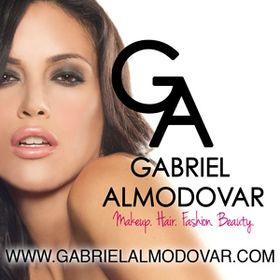 Gabriel Almodovar