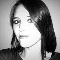 Vanessa Powierski