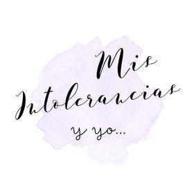 Mis Intolerancias