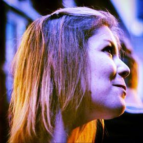 Polly Mariah