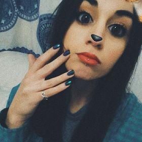 Rebecca Skrava