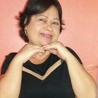 Leninha Santos