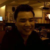 Wingyu Chen