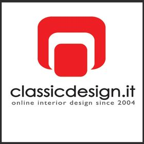 ClassicDesign - Ecommerce mobili di design