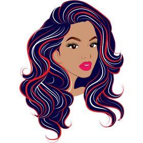 29 meilleures images du tableau Brazil Hair Shop Promotion | Tissage bresilien, Meche ...