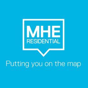 MHE Residential