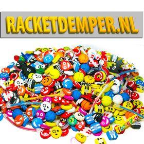 RACKETDEMPER .NL