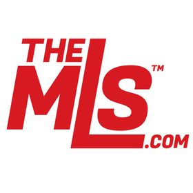The MLS.com  (The MLS Claw)
