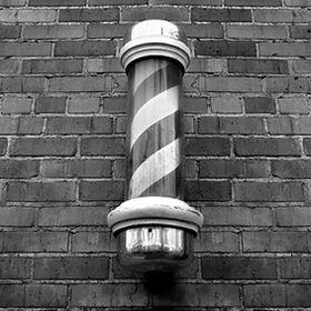 Crewners Barbershop