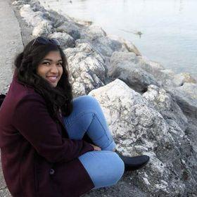 Prithula Hossain