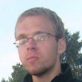 Paweł P