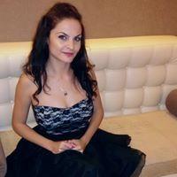 Andreea Corina