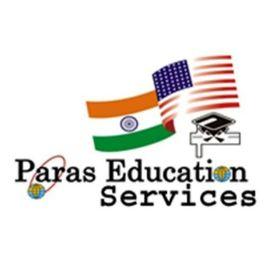 Paras Education Services