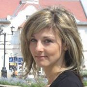 Laura Mosoiu
