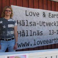 Ulf Holgersson