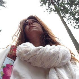Eleni Berlic