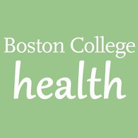 Boston College Health