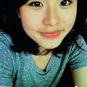 Ashlyn Zhao