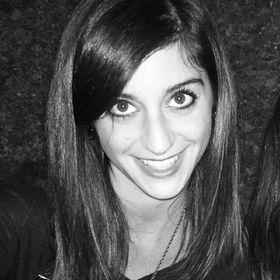 Sara Popovich