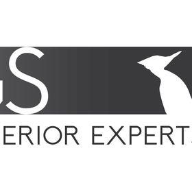 GS Exterior Experts