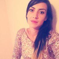Lh Lorena
