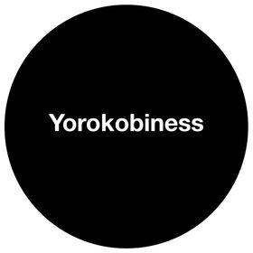 Yorokobiness