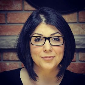 Brandi Bacci-Holub