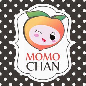 Momochán
