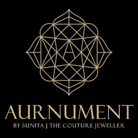 Aurnument
